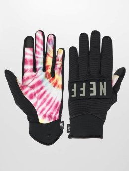 NEFF Glove Ripper black