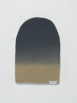 NEFF Hat-1 Duo Wash beige