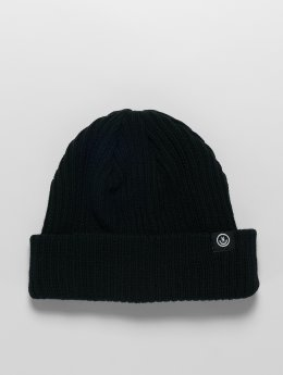 NEFF Hat-1 Fisherman black
