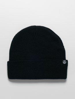 NEFF Hat-1 Serge black