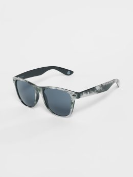 NEFF Sunglasses Daily black