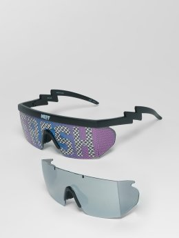 NEFF Sunglasses Brodie colored