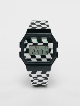 NEFF Watch Flava Wild black