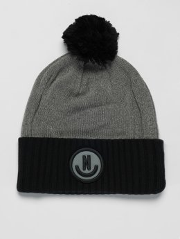 NEFF Winter Hat Therman gray