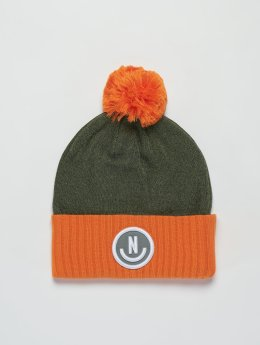 NEFF Winter Hat Therman green