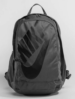 Nike Backpack Hayward Futura 2.0 gray