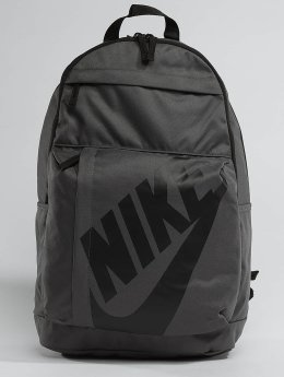 Nike Backpack Elemental gray