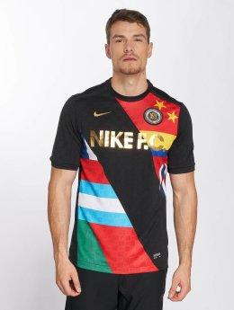 Nike Jersey 44164 black