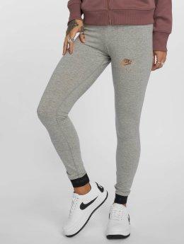 Nike Leggings/Treggings Air gray