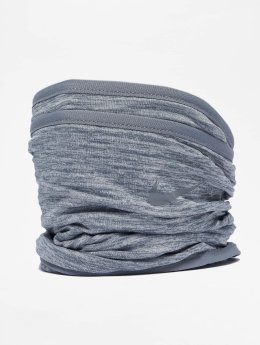 Nike Performance Scarve / Shawl Therma Sphere gray