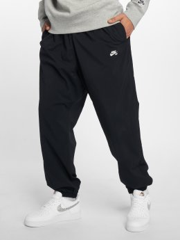 Nike SB Sweat Pant FLX Track black