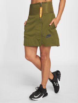 Nike Skirt Sporty olive