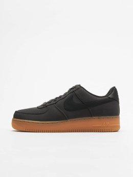 Nike Sneakers Air Force 1 07 LV8 black