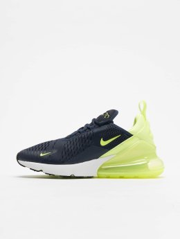 Nike Sneakers Air Max 270  black
