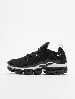 Nike Sneakers Vapormax Plus black