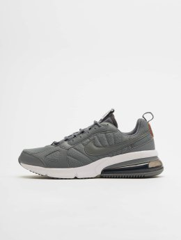 Nike Sneakers Air Max 270 Futura gray