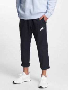 Nike Sweat Pant AV15 black