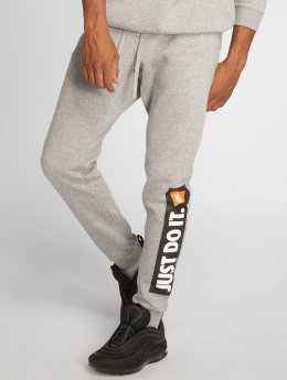 Nike Sweat Pant Sportswear gray
