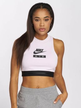 Nike Top Sportswear  purple