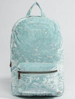 Nikita Backpack Pika blue