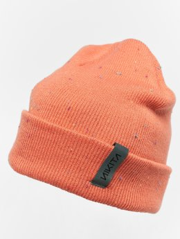 Nikita Hat-1 Tundra  orange