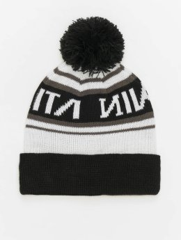 Nikita Hat-1 Whammy  white