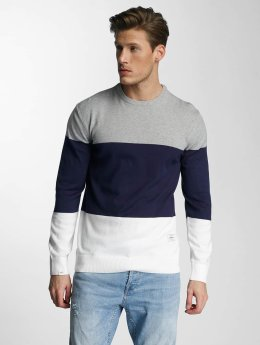 O'NEILL Pullover LM Crew colored