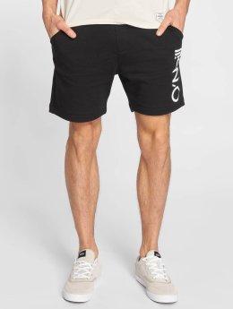 O'NEILL Cali Jogger Shorts Black Out
