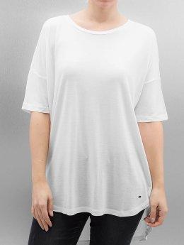 O'NEILL T-Shirt Jacks Base Oversized white
