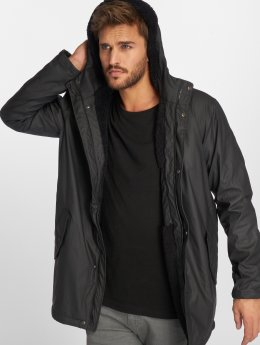 Only & Sons Lightweight Jacket onsAkello black