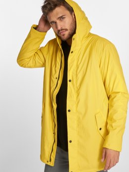 Only & Sons Lightweight Jacket onsAkello yellow