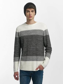 Only & Sons Pullover onsLenny white