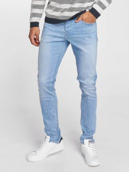 Only & Sons Slim Fit Jeans onsSpun blue