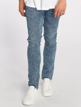 Only & Sons onsLoom Camp Straight Fit Jeans Medium Blue Denim