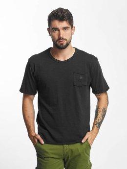 Only & Sons T-Shirt onsAntony black
