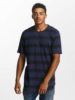 Only & Sons onsHako T-Shirt Dress Blues
