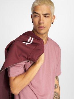 Only & Sons T-Shirt onsMatt purple