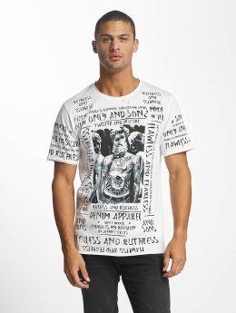 Only & Sons onsMichael T-Shirt Cloud Dancer