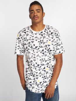 Only & Sons T-Shirt onsGene white