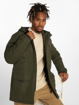 Only & Sons Winter Jacket onsMartin Xo olive