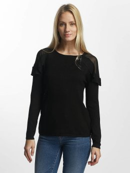 Only Blouse/Tunic onlSigne black