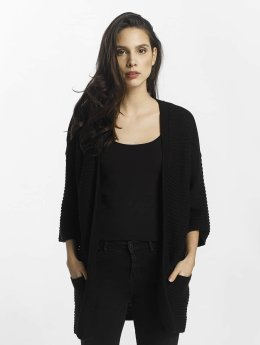 Only Cardigan onlMillion black