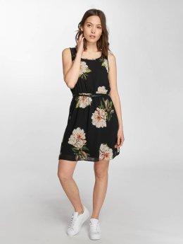 Only Dress onlJulie Lia Lace black