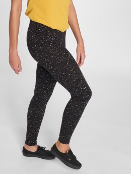 Only Leggings/Treggings onlAlba black