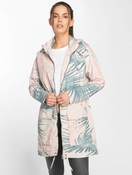 Only Lightweight Jacket onlJasmin rose