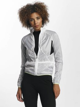 Only Play Lightweight Jacket onpAlta black