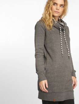 Only Pullover Onllaura gray