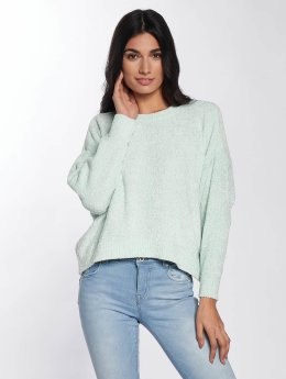 Only Pullover 15150693 green