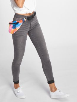 Only Skinny Jeans onlRoyal gray