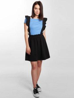 Only Skirt onlVacan Dugaree black